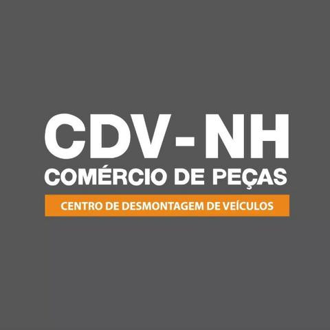 Motor Hyundai Santa Fé 3.3 270cv Gasolina V6 2015 - Foto 4