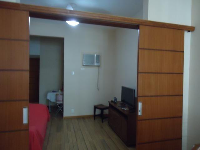 Excelente apartamento 48m² em Copacabana