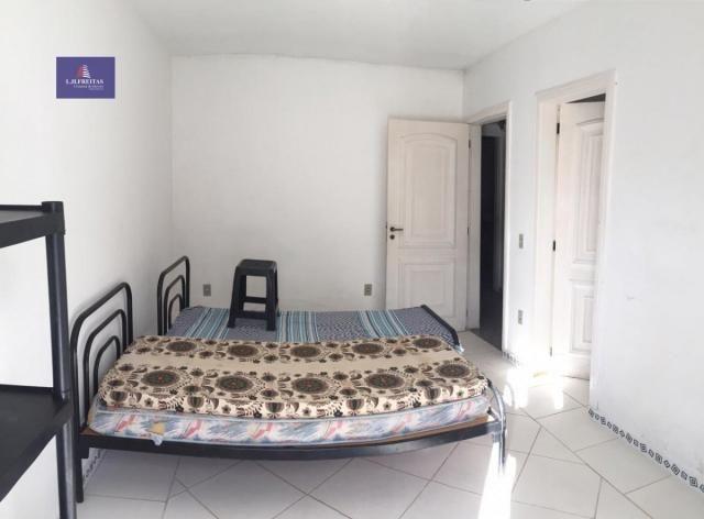 Casa, CAIOBA, caioba-PR - Foto 9