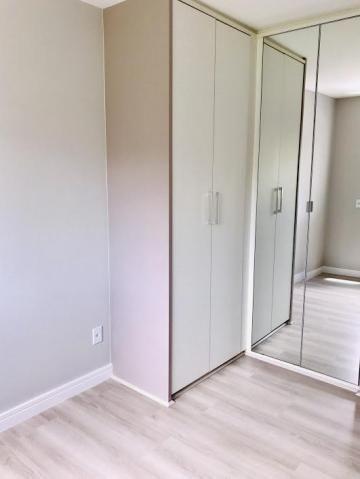 Apartamento com 2 dormitórios à venda, 81 m² por r$ 549000,00 - joão paulo - florianópolis - Foto 6