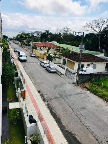 Apartamento com 2 dormitórios à venda, 81 m² por r$ 549000,00 - joão paulo - florianópolis - Foto 14