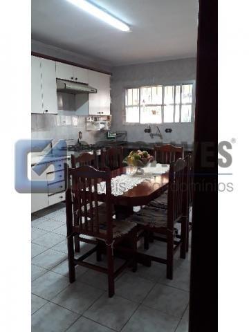 Casa à venda com 2 dormitórios cod:1030-1-135479 - Foto 11