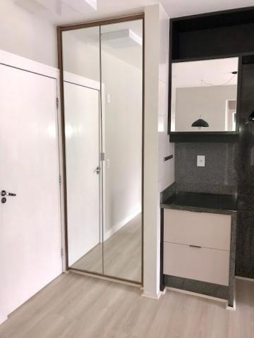 Apartamento com 2 dormitórios à venda, 81 m² por r$ 549000,00 - joão paulo - florianópolis - Foto 9