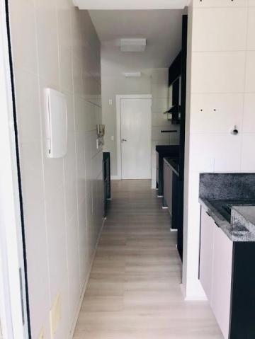 Apartamento com 2 dormitórios à venda, 81 m² por r$ 549000,00 - joão paulo - florianópolis - Foto 10