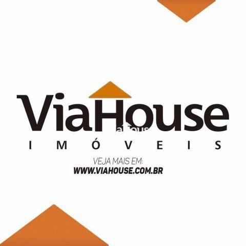 Casa com 2 dormitórios à venda, 170 m² por R$ 205.000 - Luiza Grandizolli Girardi - Brodow - Foto 11