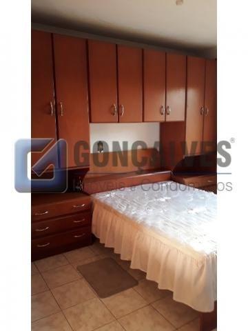 Casa à venda com 2 dormitórios cod:1030-1-135479 - Foto 10