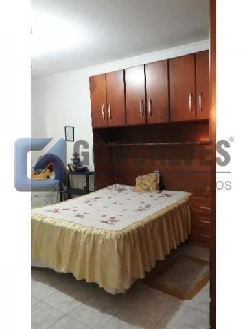 Casa à venda com 2 dormitórios cod:1030-1-135479 - Foto 6