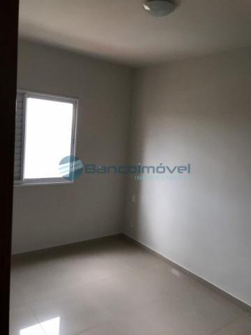 Apartamento para alugar com 2 dormitórios cod:AP02408 - Foto 5