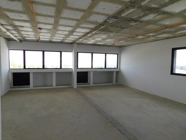 Escritório para alugar em Pinheirinho, Curitiba cod:L0213 - Foto 11