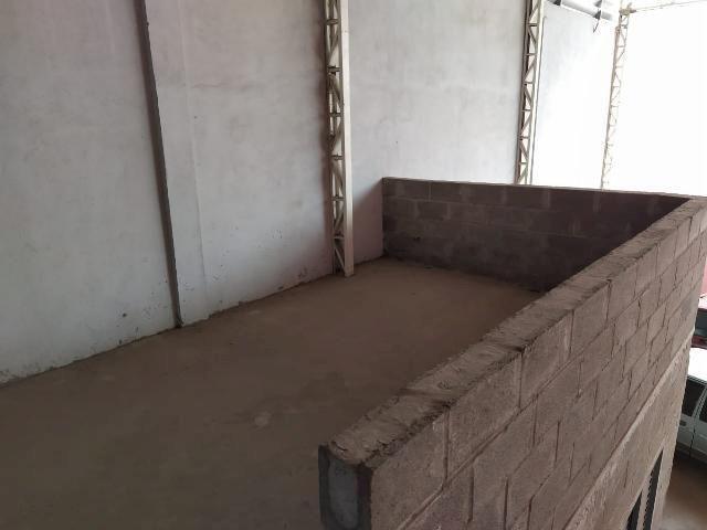 Galpão/depósito/armazém para alugar em Jardim europa, Uberlândia cod:877206 - Foto 9