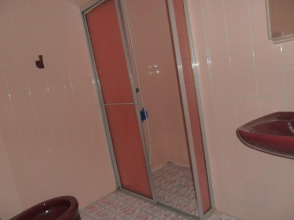 Apartamento para alugar com 1 dormitórios em Centro, Caxias do sul cod:11426 - Foto 7