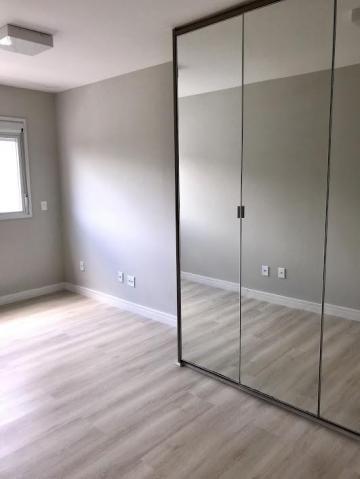 Apartamento com 2 dormitórios à venda, 81 m² por r$ 549000,00 - joão paulo - florianópolis - Foto 4
