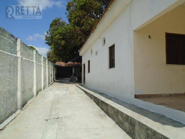 Ampla Casa - Foto 3
