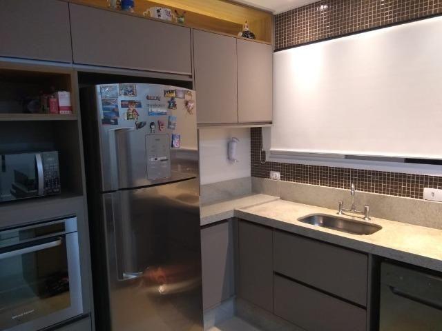 Excelente Apartamento em Condomínio Clube ao lado da Johnson & Johnson - Foto 17