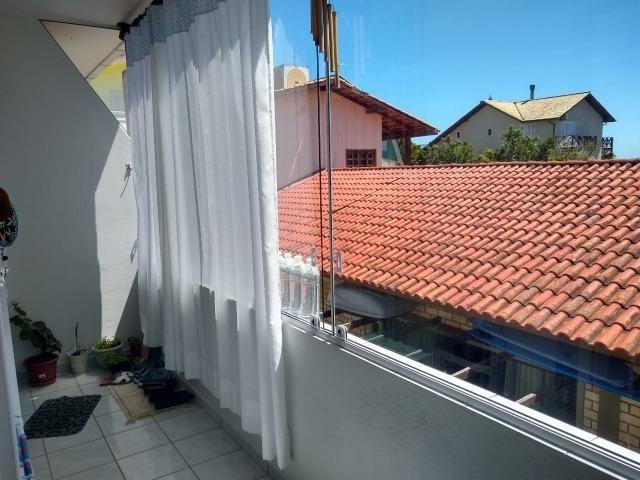 Lindo Apartamento à Venda nos Ingleses - Santinho em Florianópolis - SC - Foto 17