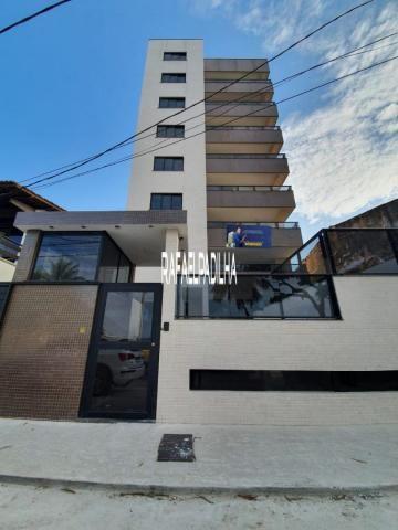 Apartamento à venda com 1 dormitórios em Pontal, Ilhéus cod: * - Foto 8