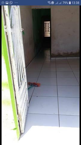 Vendo Casa no conjunto virgem dos pobres 2 - Foto 6