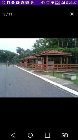 Aluguel de apto no Bosque Viver Ananindeua - Foto 3