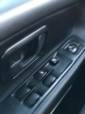 Mitsubishi Pajero TR4 FL 2WD HP - Foto 9
