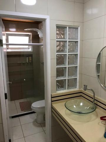 Casa em Piatã com 5/4 e 350m² no Cond. Do Forte - Foto 19