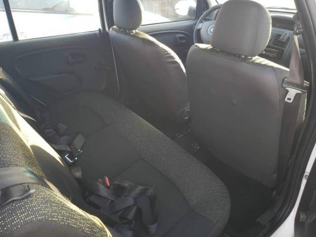 Renault Clio exp - Foto 5