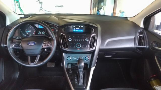 Ford Focus SE 2.0 Automático - 15/16 - Foto 7
