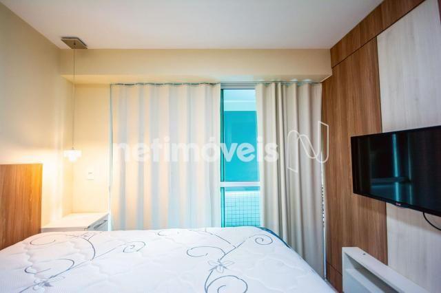 Apartamento para alugar com 2 dormitórios em Meireles, Fortaleza cod:771547 - Foto 6