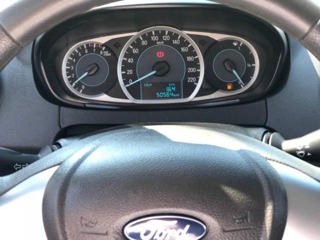 Ford KA SE 1.0 HA - Foto 10