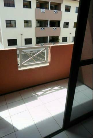 Apartamento três quartos, no melhor da Maraponga - Foto 7