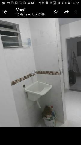 Alugo Casa no centro/Rj - Foto 3