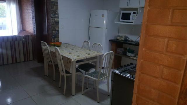 Casa temporada Campeche 2 - Foto 9