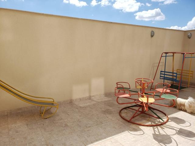 Lindo apartamento de 2 quartos 02 vagas - Foto 12