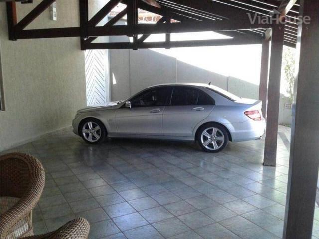 Casa com 3 dormitórios à venda, 430 m² por R$ 1.300.000,00 - Jardim Canadá - Ribeirão Pret - Foto 7