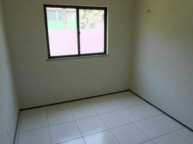 Apartamento três quartos, no melhor da Maraponga - Foto 10
