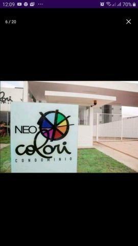 Neo colori - Foto 10