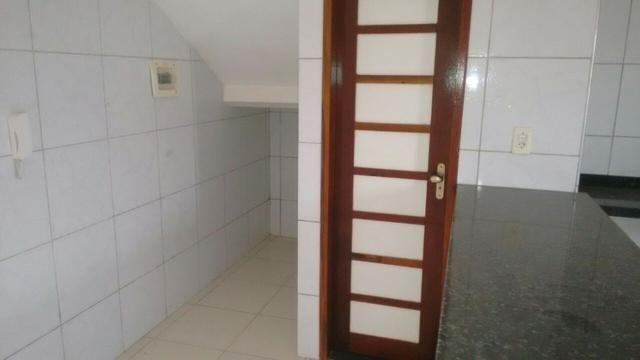 Duplex Marina Pacajus - Foto 7