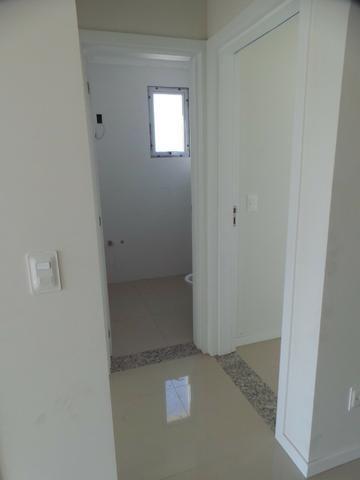 Lindo 2dorm 1suite C/elevador e salão de festas no terraço/financiavel - Foto 5
