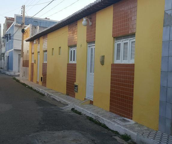 Casas e apartamentos em macau - Foto 5