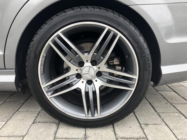 Mercedes C200 2014 - Foto 6