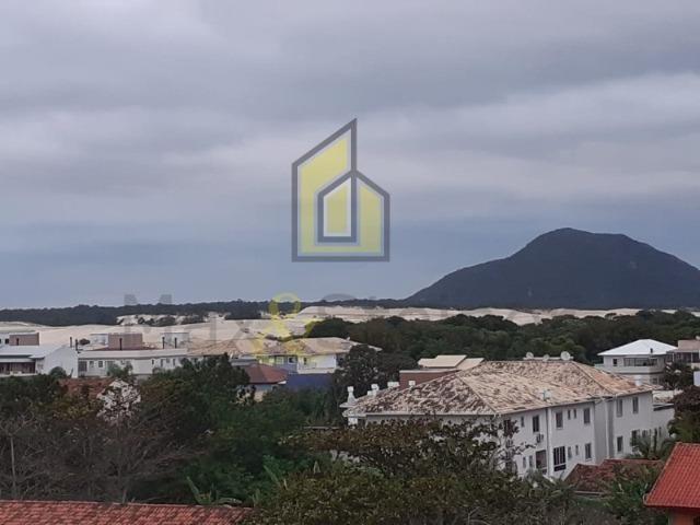Ingleses& Bela Cobertura, 03 dormitórios c/01 suíte, 02 vagas de garag - Foto 17