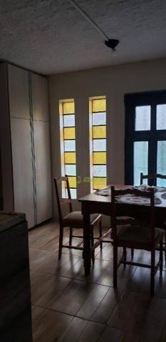 Casa com 1 dormitório à venda, 157 m² por R$ 580.000 - Foto 5