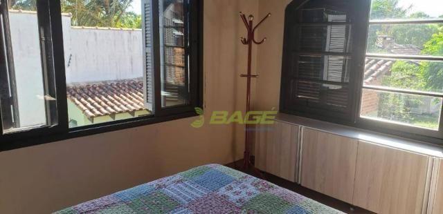 Casa com 1 dormitório à venda, 157 m² por R$ 580.000 - Foto 10