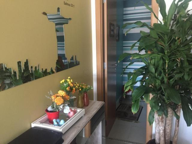 Apartamento à venda com 3 dormitórios em Menino deus, Porto alegre cod:AP011017 - Foto 9
