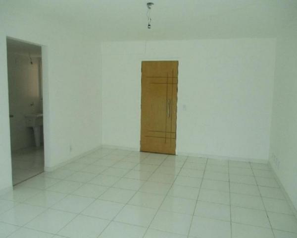 Cobertura com 2 dormitórios à venda, 140 m² por R$ 349.000,00 - Centro - Mesquita/RJ - Foto 14