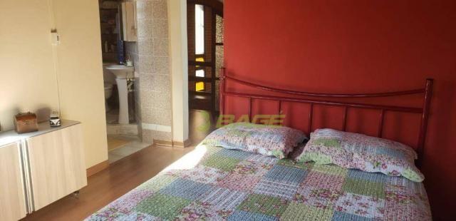 Casa com 1 dormitório à venda, 157 m² por R$ 580.000 - Foto 11