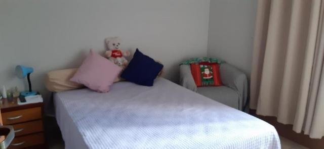 Cobertura com 3 dormitórios à venda, 150 m² por R$ 435.000,00 - Caiçara - Belo Horizonte/M - Foto 4