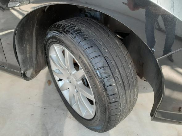 """Peugeot 308 Allure 1.6 Ano: 2013 """" Ent: $ 2.490,00 + 48 x R$ 878,22 - 1 Ano de Garantia """" - Foto 7"""