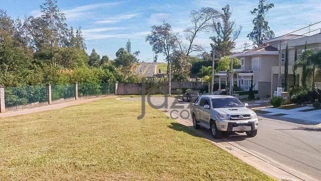 Lindo terreno à venda no Swiss Park, 749 m² por R$ 450.000 - Foto 5