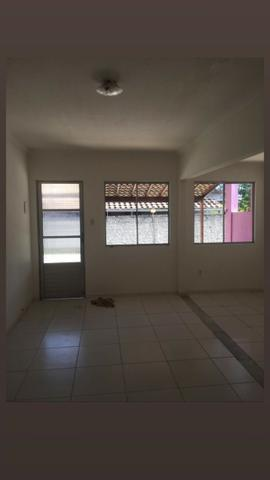 Vendo Casa de 2/4 em Dias D'ávila - Foto 10