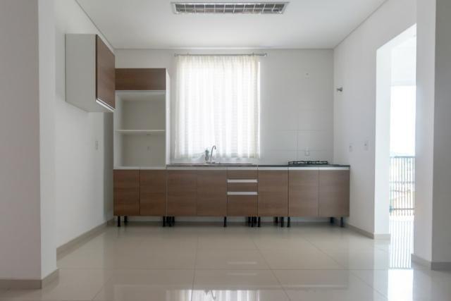 Venda - Apartamento novo Guanabara - Foto 3